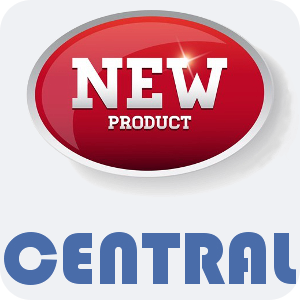 New Product Central